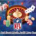 Perhatikan Ini Saat Main Judi Live Casino Online