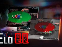 Inilah Hal Yang Harus Dihindari Dari Pemain Bandar Poker Online