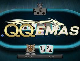 Rahasia Pemain Poker Online Indonesia Menang Terus